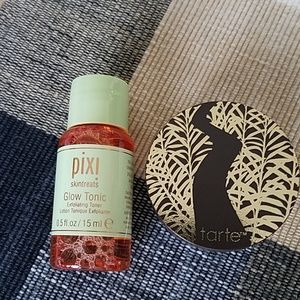 ipsy Makeup - Ipsy Bag And 3 Sample Products